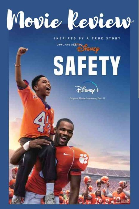 Safety-Movie-review-cool-moms-cool-tips