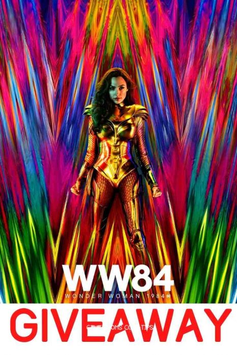 WW84-Movie-giveaway-cool-moms-cool-tips