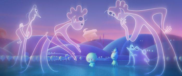 disney-pixar-soul-review