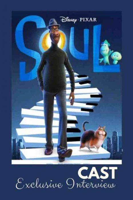pixar soul-cast-exclusive-interview-cool-moms-cool-tips