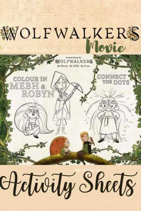 wolfwalkers-Movie-activity-sheets-cool-moms-cool-tips