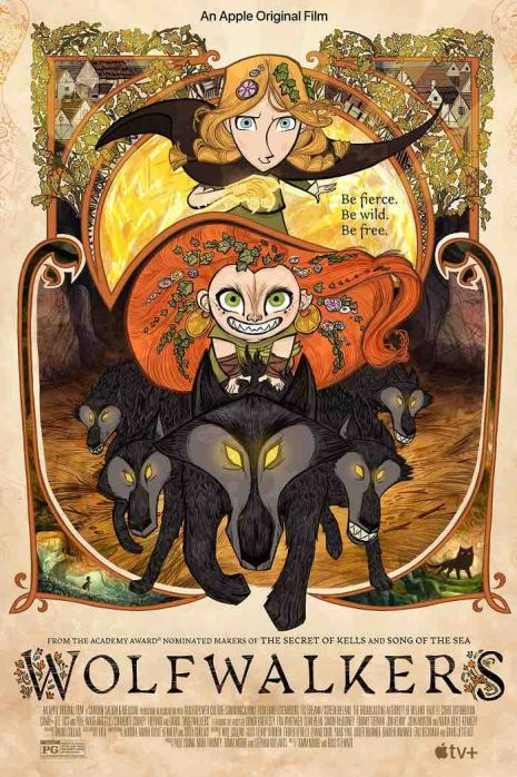 wolfwalkers-poster-min