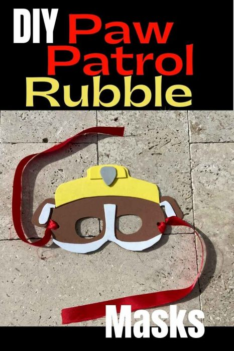 DIY-Paw-Patrol-Rubble-Mask-cool-tips