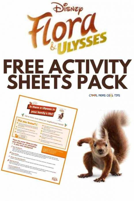 Flora and Ulysses-free-activity-sheets-cool-moms-cool-tips