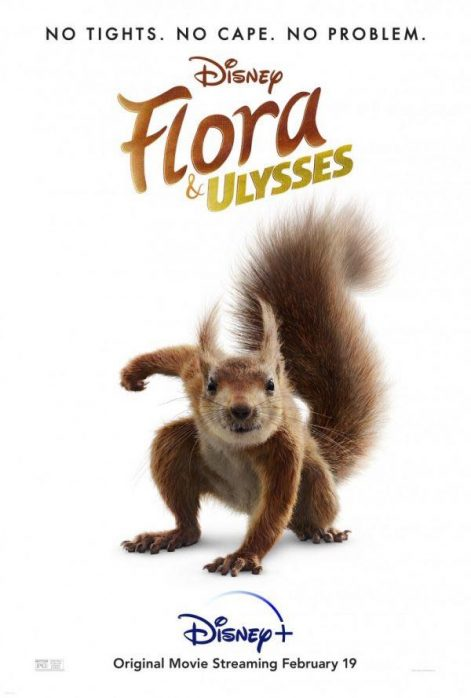 Florea-and-ulysses-poster