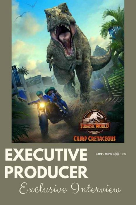 Jurassic- World-exclusive-interview-cool-moms-cool-tips