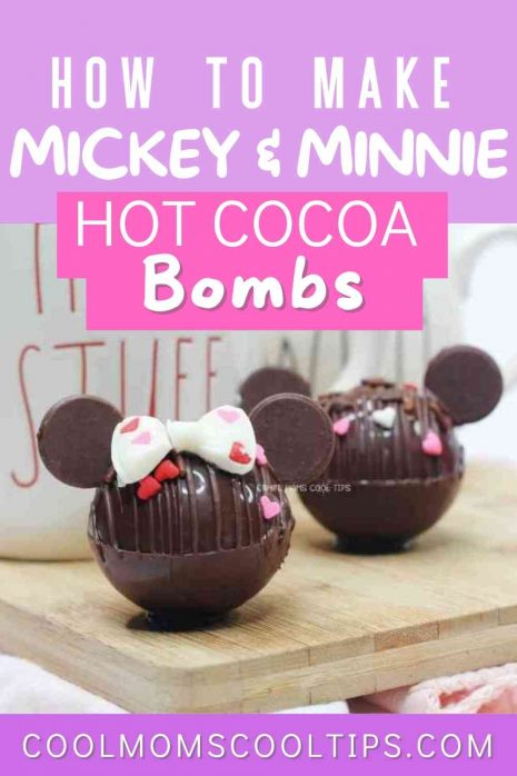 Minnie-and-Mickey-Hot-Cocoa-bombs-cool-moms-coolptips