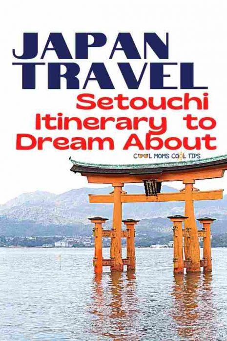 japan-travel-setouchi-itinerari-cool-moms-cool-tips