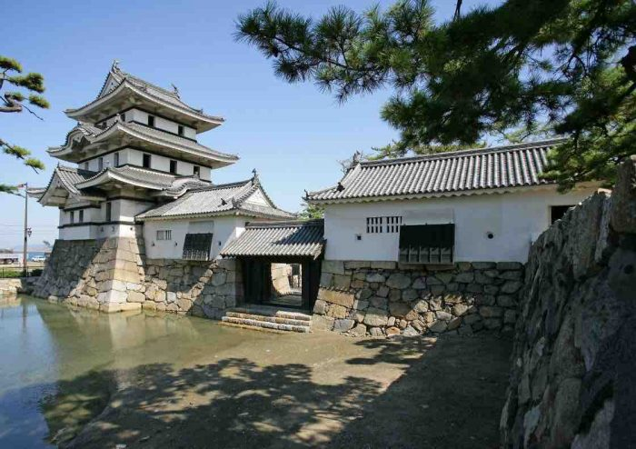 Dreams of Japan: Setouchi Itinerary To Dream About