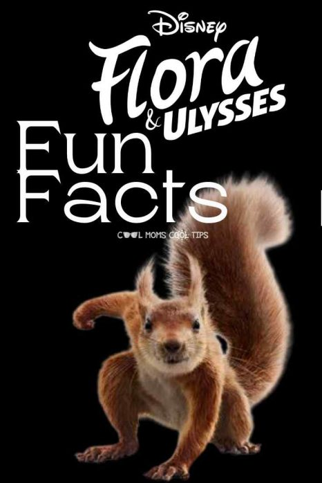 Disney-Flora-and-Ulysses-Fun-Facts-cool-moms-cool-tips
