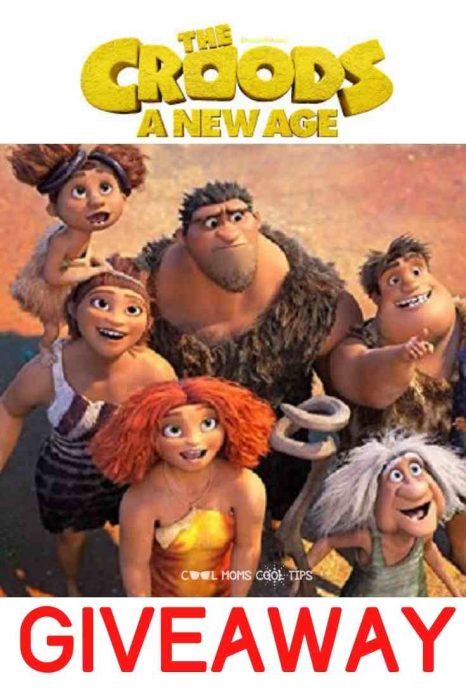 the croods-Movie-giveaway-cool-moms-cool-tips