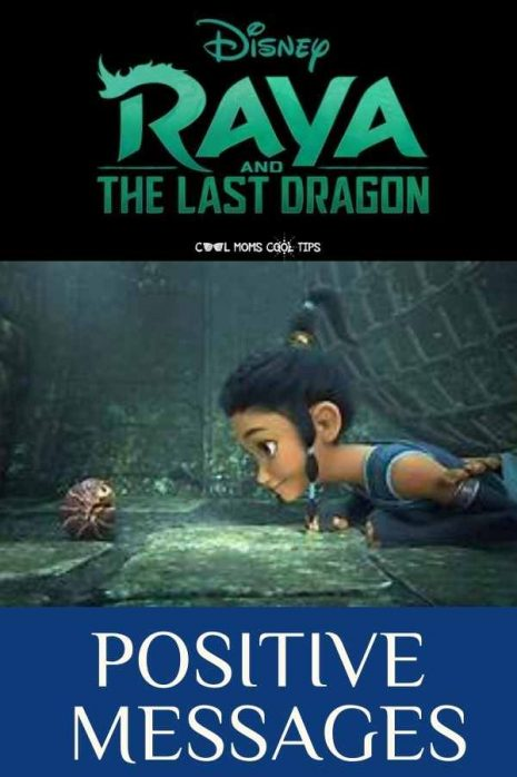 Disney-Raya-positive-messages-cool-moms-cool-tips