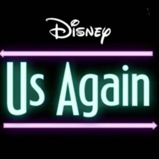 Disney's Us Again Animated Short