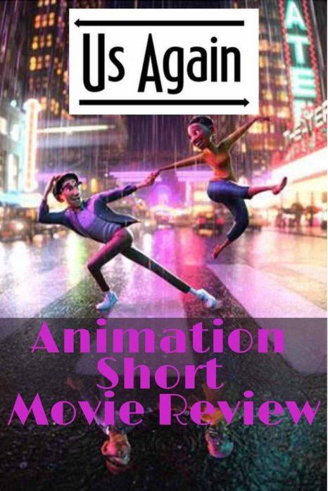 Disney's -Us-Again-smovie-review