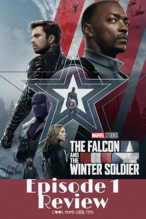 Marvel The Falcon and The Winter Soldier-Review-and-parental-guide-cool-moms-cool-tips