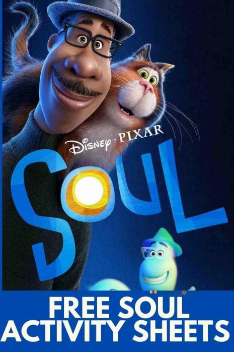 Pixar-Soul-activity-sheets-cool-moms-cool-tips