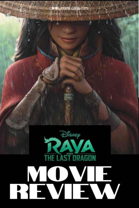 Raya-and-the-last-dragon-movie-review-cool-moms-cool-tips