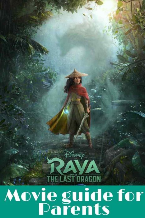 Raya-and-the-last-dragon-parental-guide-cool-moms-cool-tips