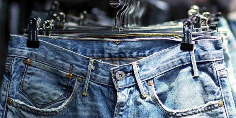 Perfect Jean Guide: Rocking Ideal Jeans for the Perfect Body