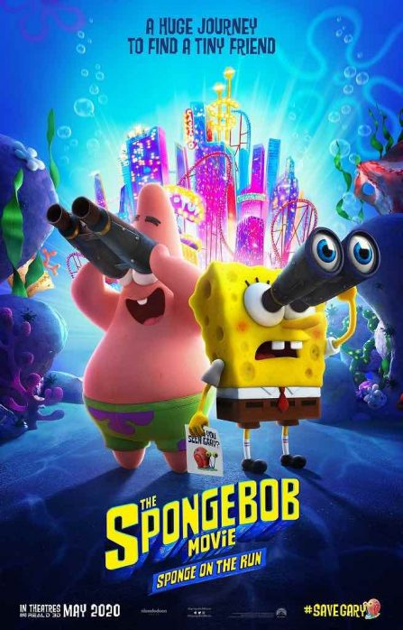 spongebob-movie-sponge-on-the-run-review
