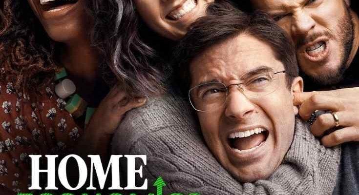 ABC's Home Economics Series Fun Facts