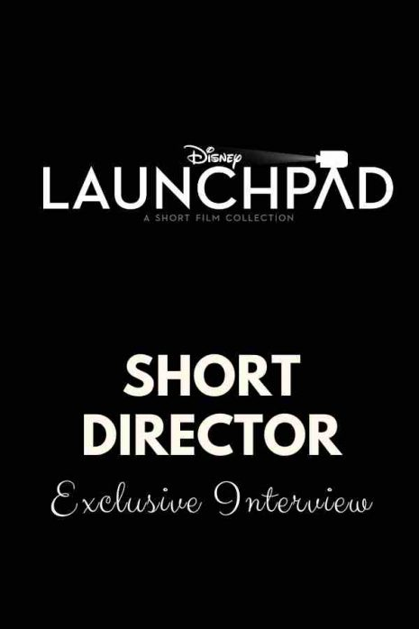 disney-launchpad-interview-cool-moms-cool-tips