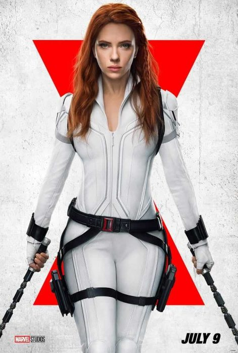 Black-widow-movie-review-safe-for-kids