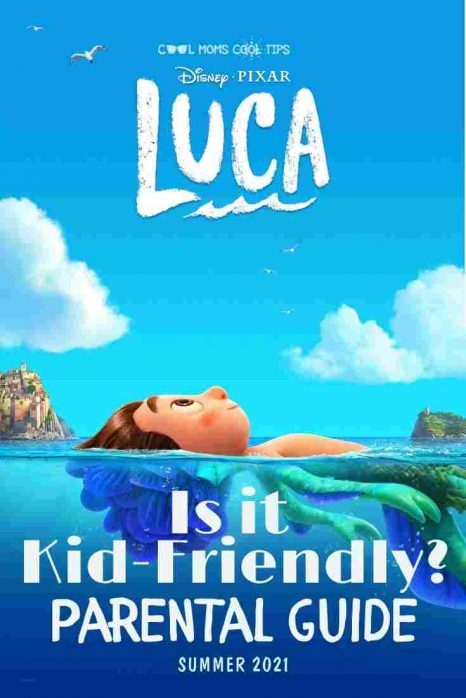 Copy of Luca Parent Guide-cool-moms-cool-tips