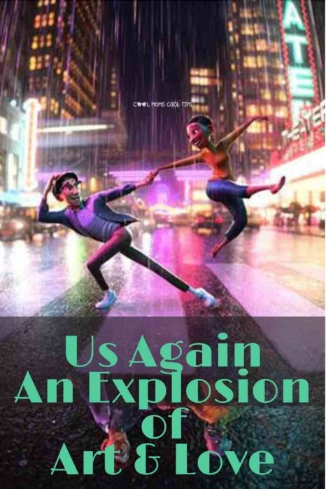 Disney's -Us-Again-smovie-review and details