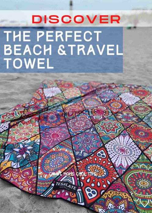 The Perfect Beach And Travel Towel-2