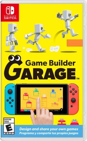 game-builder-garage-nintendo-swtich