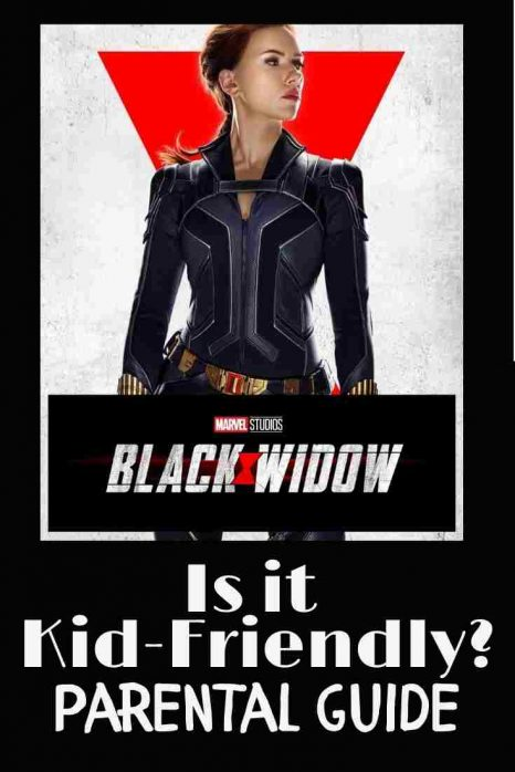 marvel-black-widow-Parent Guide-cool-moms-cool-tips