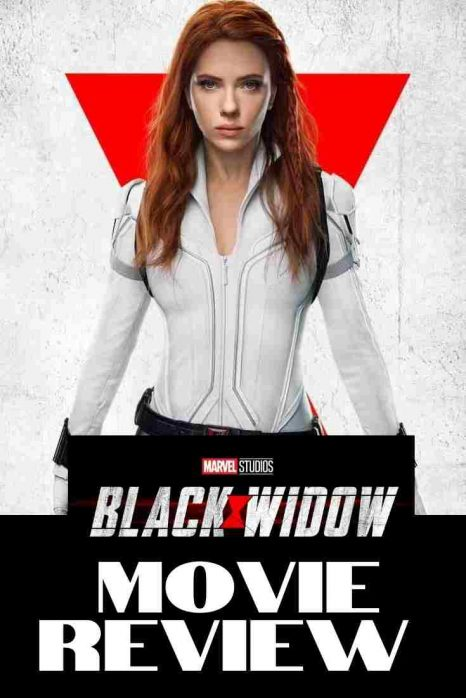 Marvel Black widow movie-review-cool-moms-cool-tips
