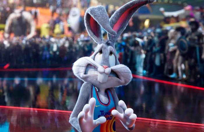 Space Jam: A New Legacy - Should You Get Excited About it