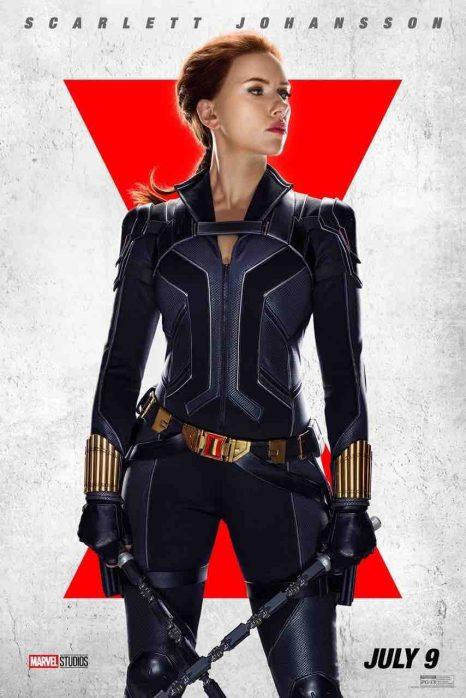 marvel-black-widow-poster