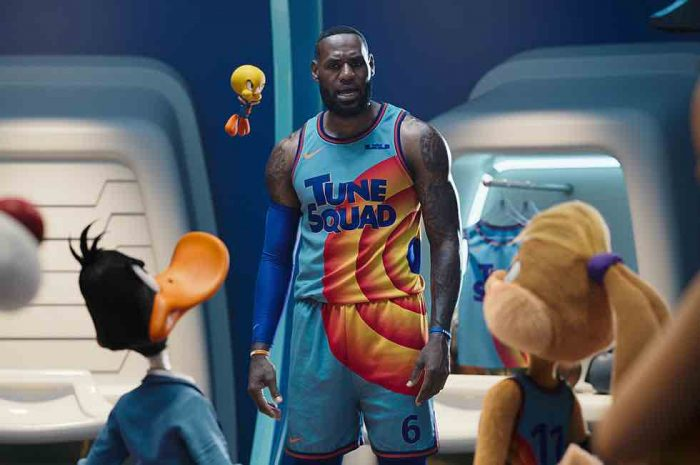 get excited for space-jam-new-legacy