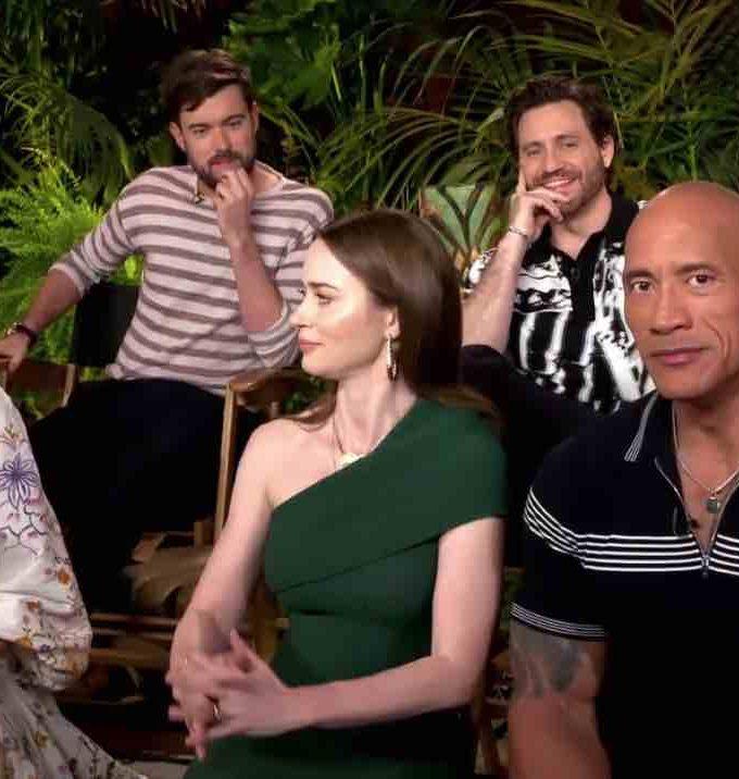 jungle-cruise-cast-interview