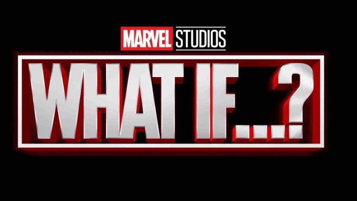 marvel's what if...-2