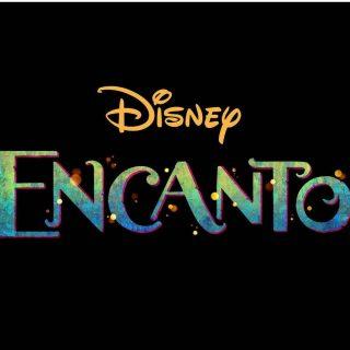 Disney's Encanto-2